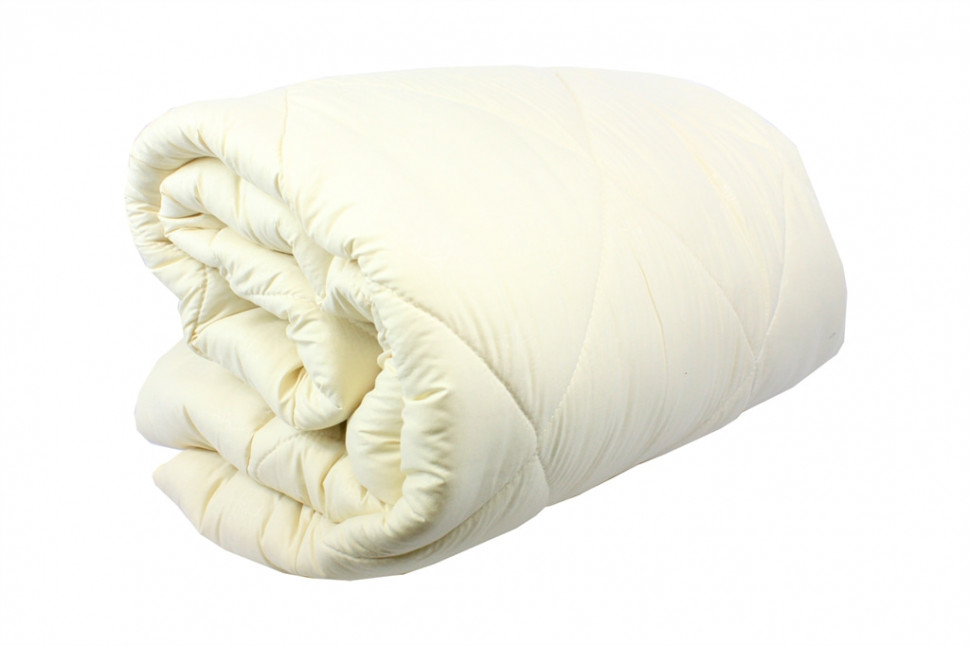 Одеяло LightHouse Comfort Color Sheep 195x215